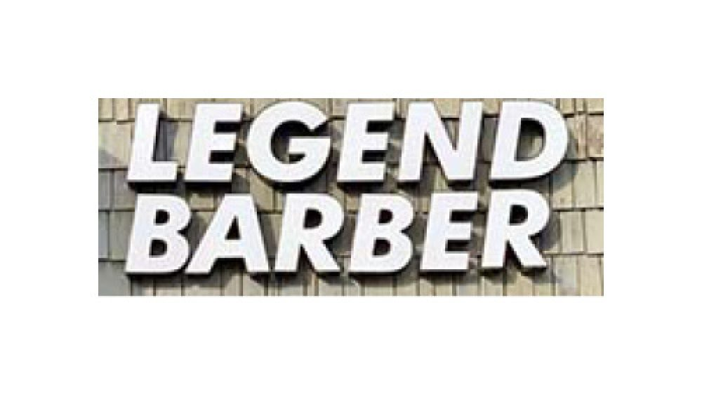 legendbarber-feat