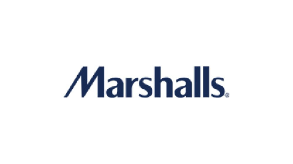 marshalls-feat
