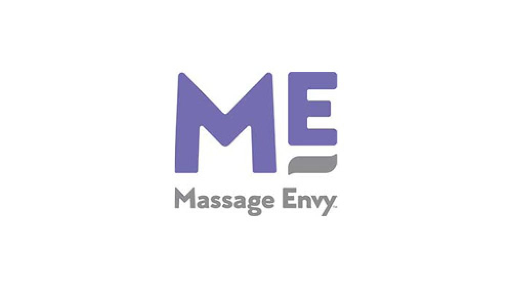 massageenvy-feat
