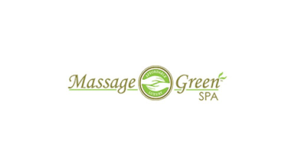 massagegreen-feat