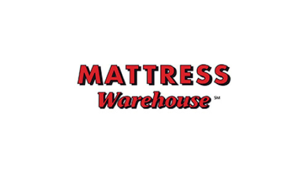 mattresswarehouse-feat