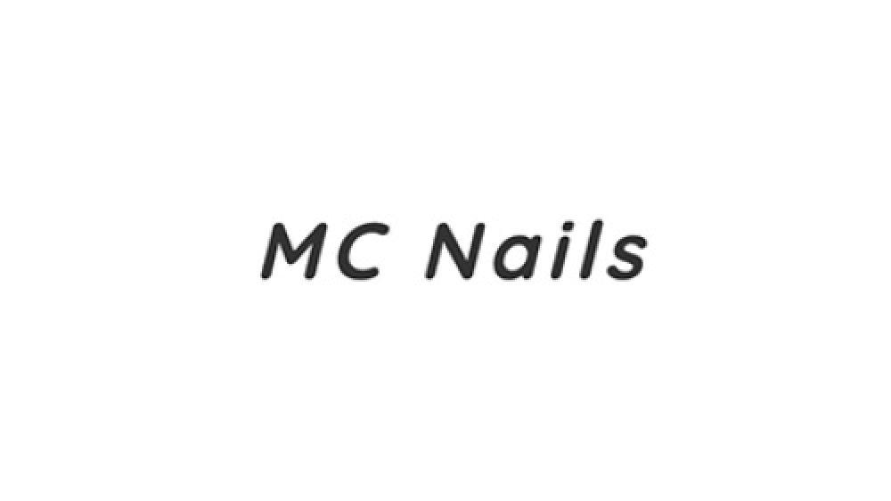 mcnails-feat