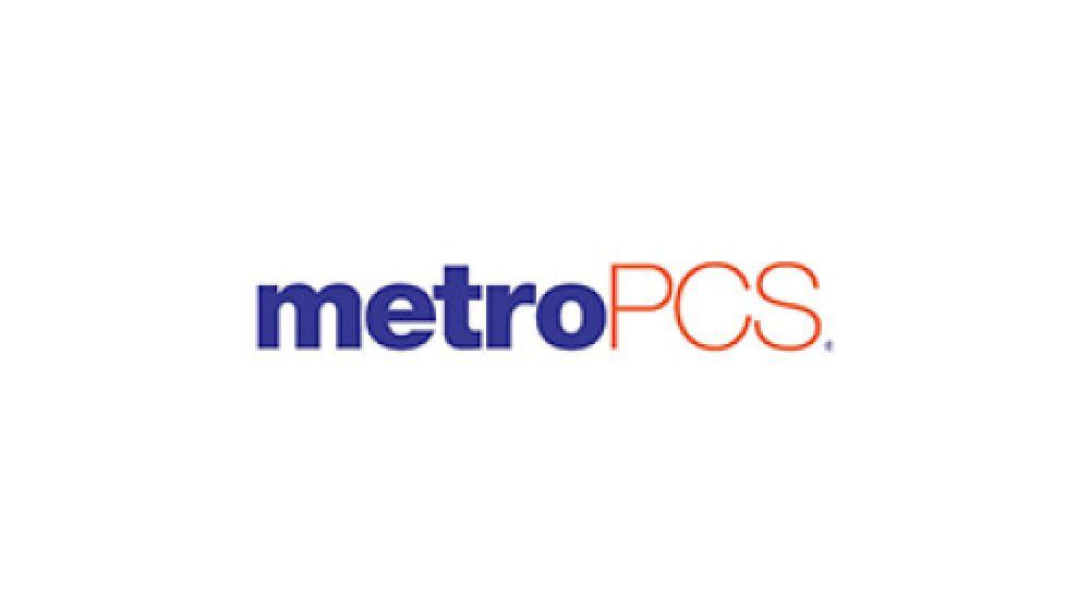 metropcs-feat