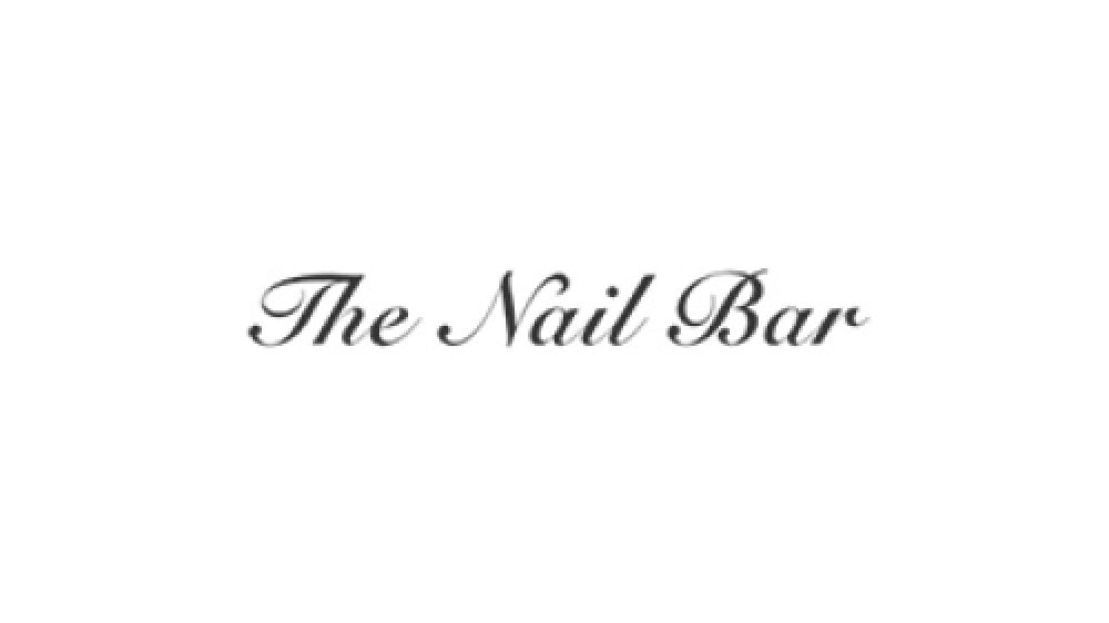 nailbar-feat