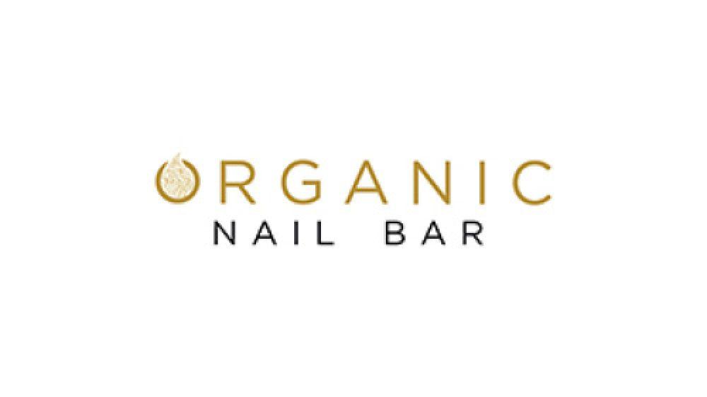 organicnail-feat