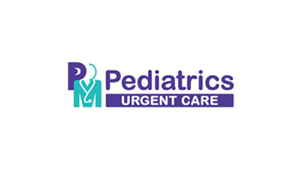 pediatricsurgent-feat