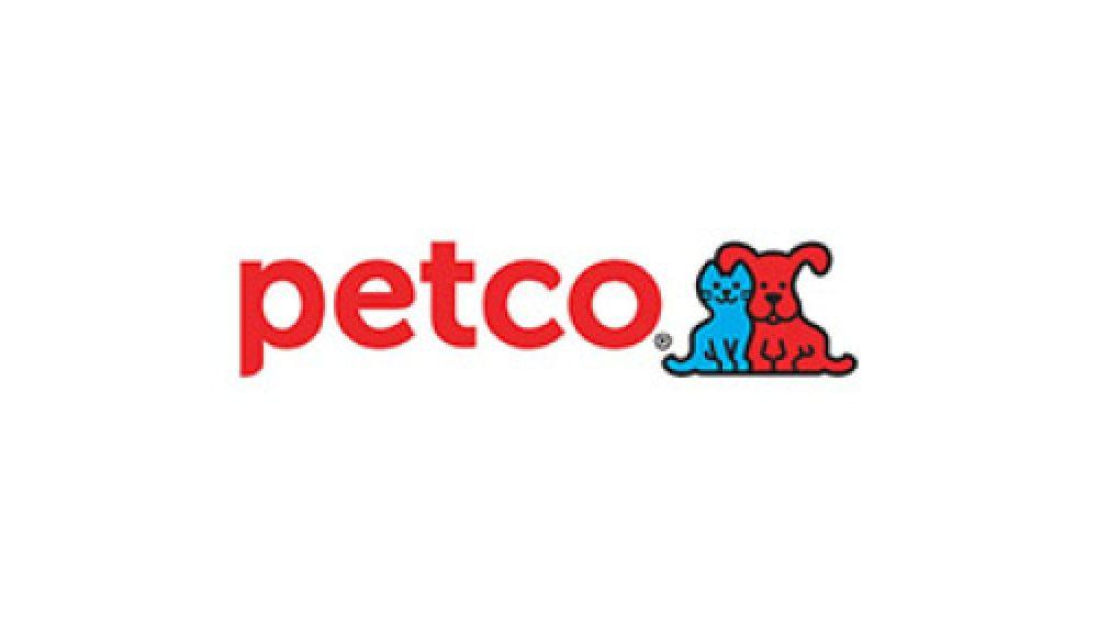 petco-feat