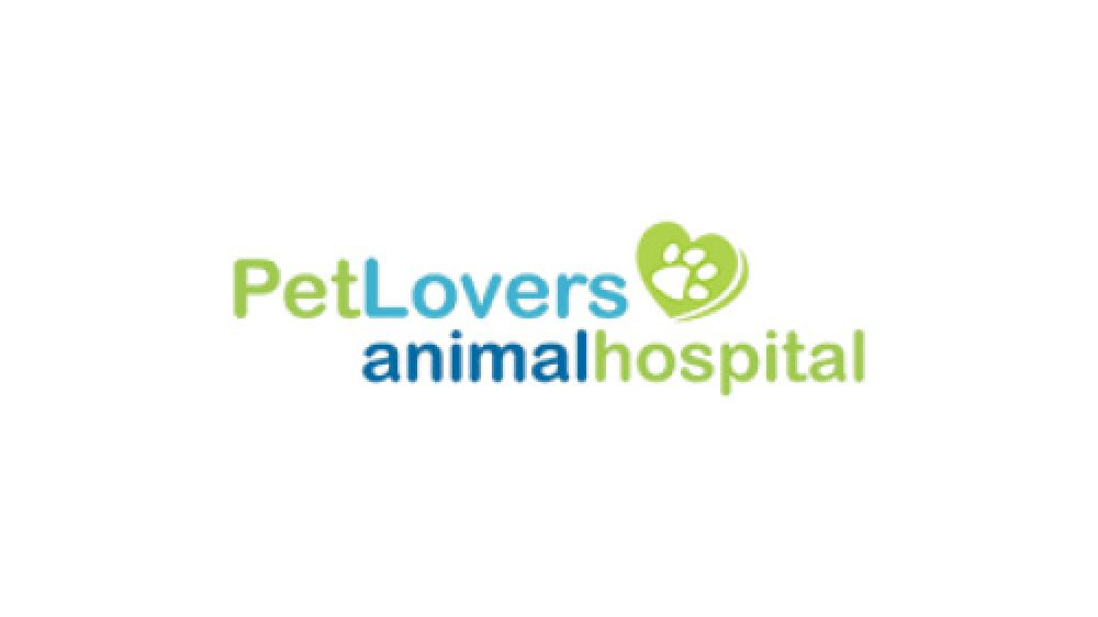 petlovers-feat