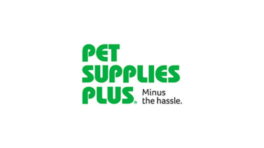 petsupplies-feat