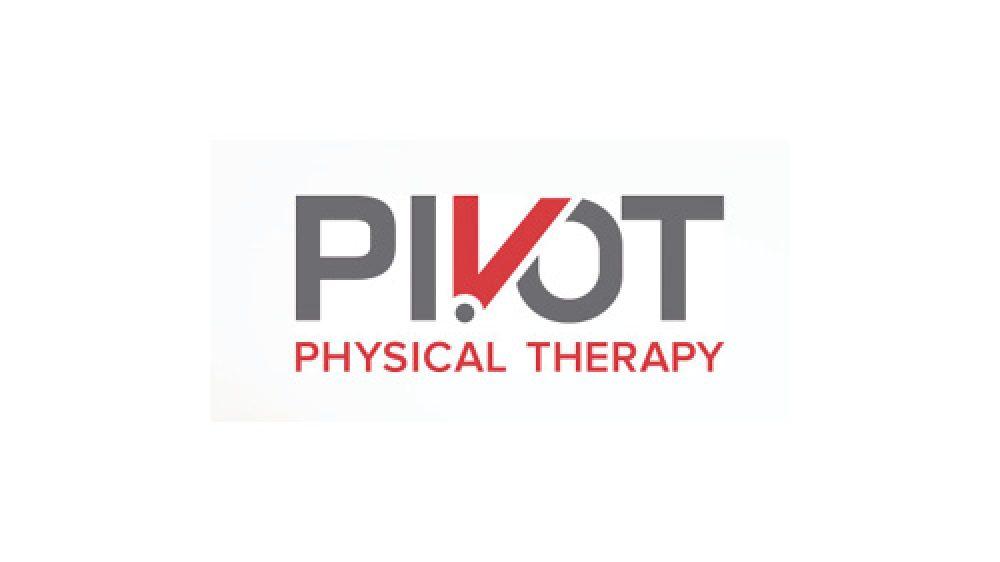 pivot-feat