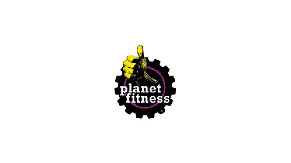 planetfit-feat