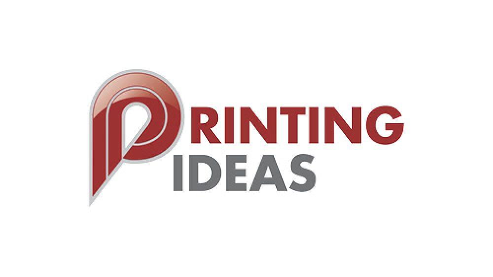 printidea-feat