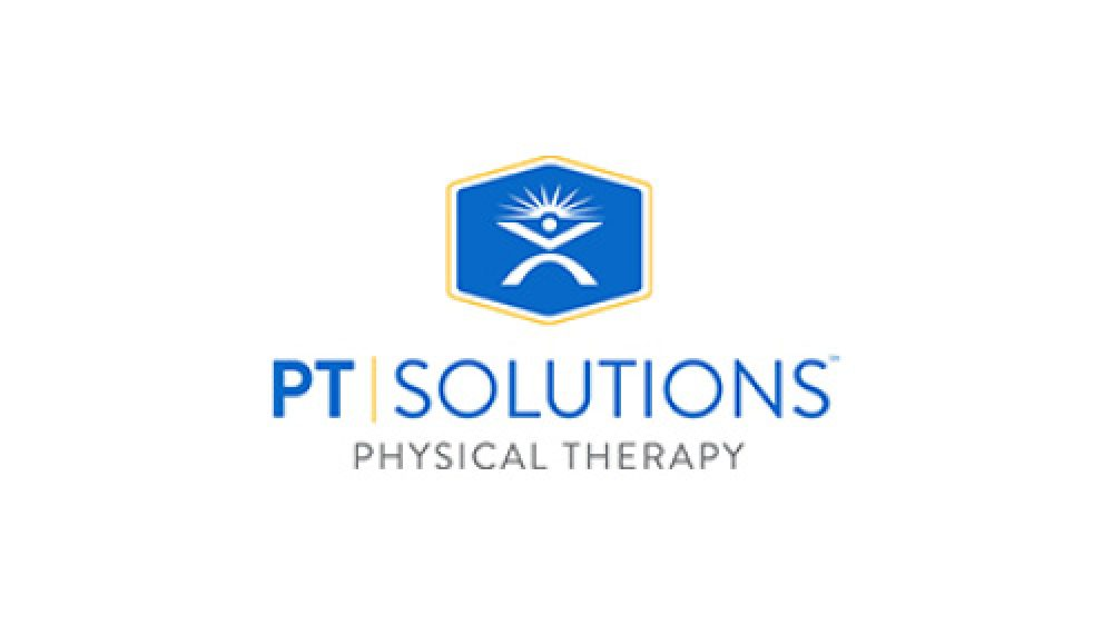 ptsolutions-feat