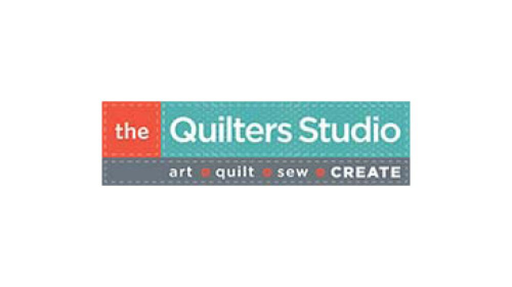 quilters-feat