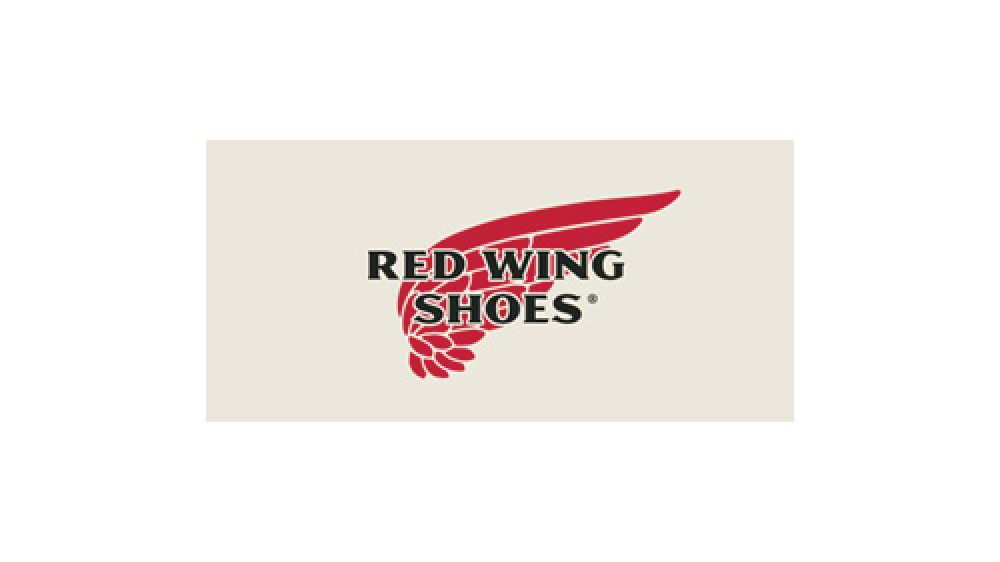 redwing-feat
