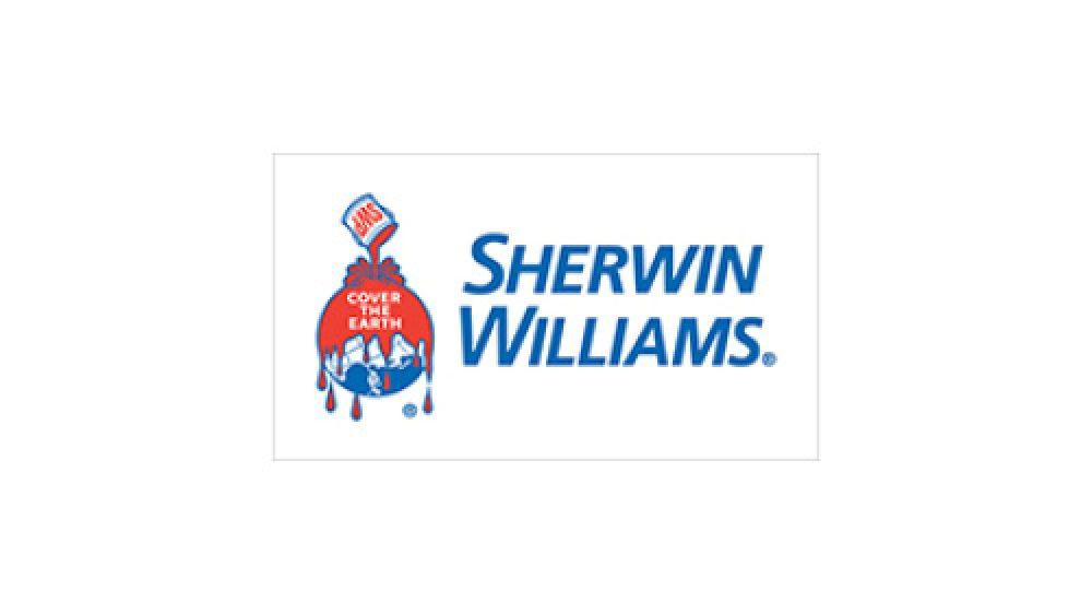 sherwinwill-feat