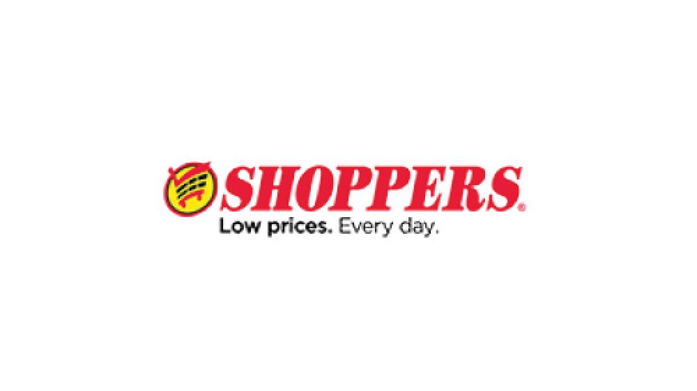 shoppers-feat