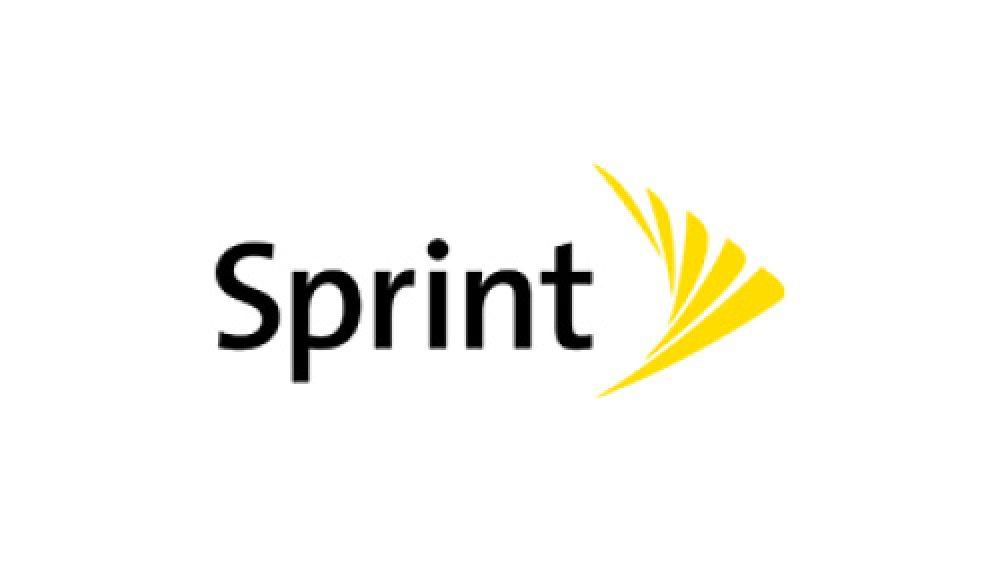 sprint-feat