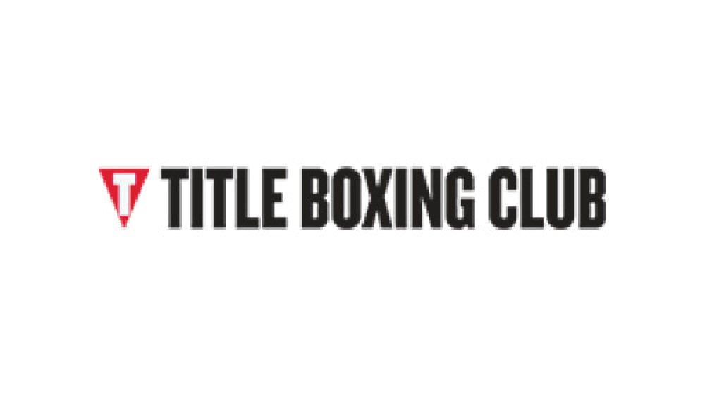titlebox-feat