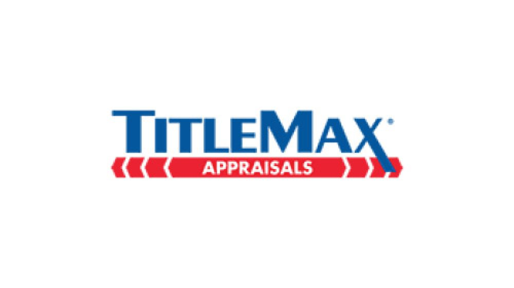 titlemax-feat