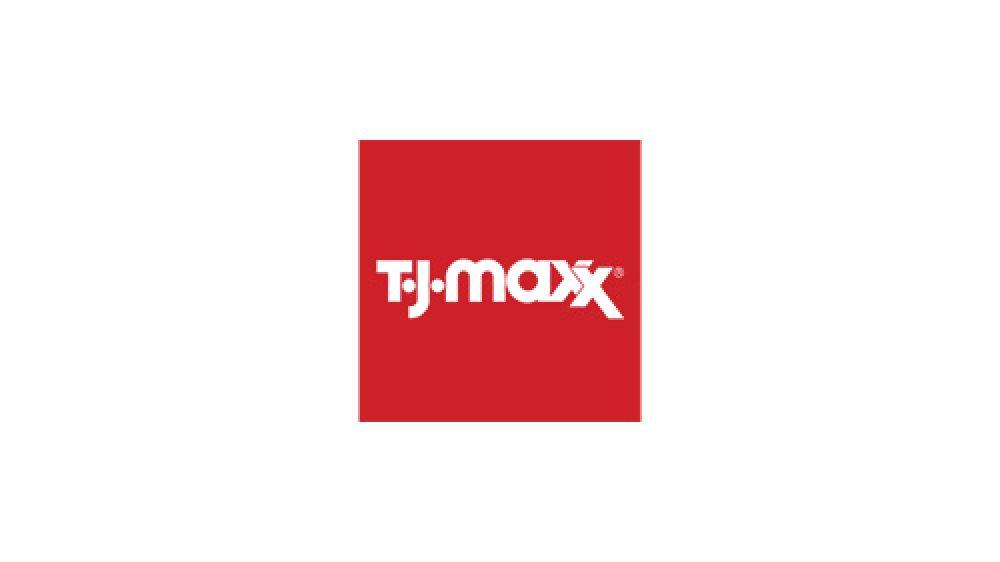 tjmaxx-feat