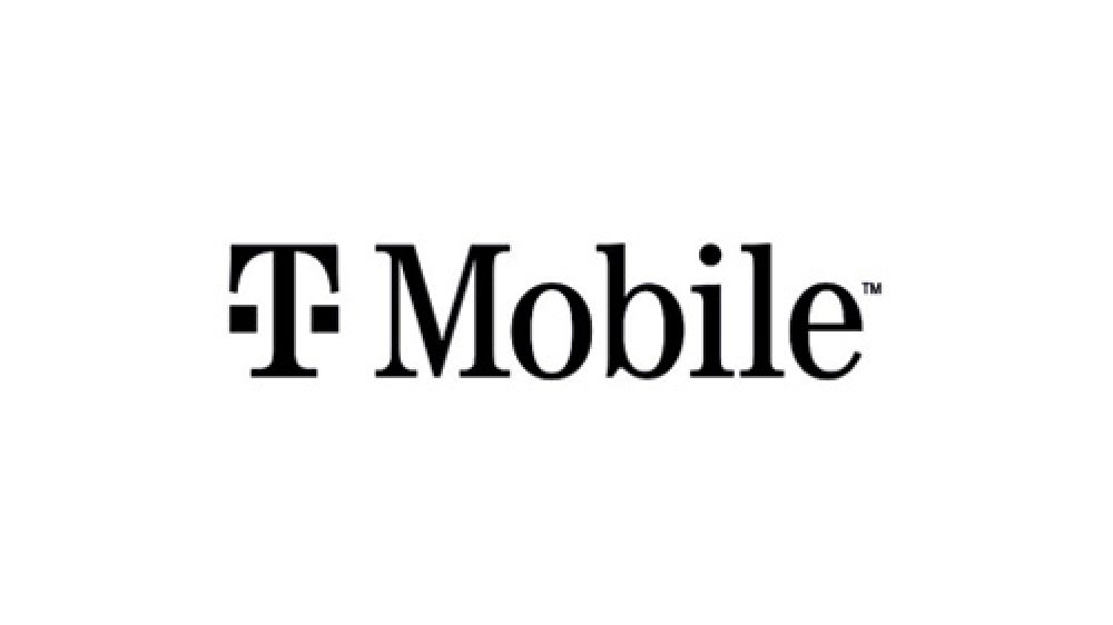 tmobile-feat