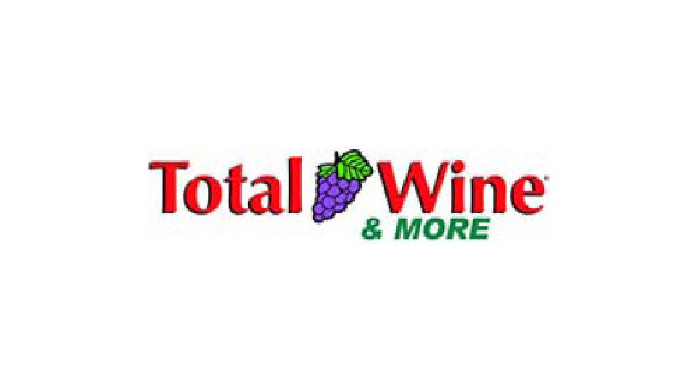 totalwine-feat