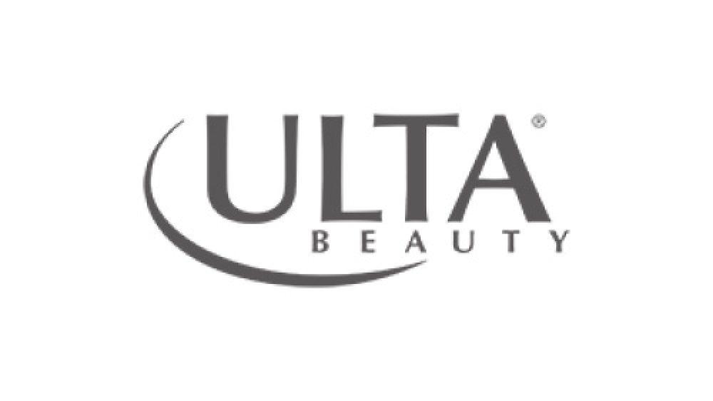 ulta-feat