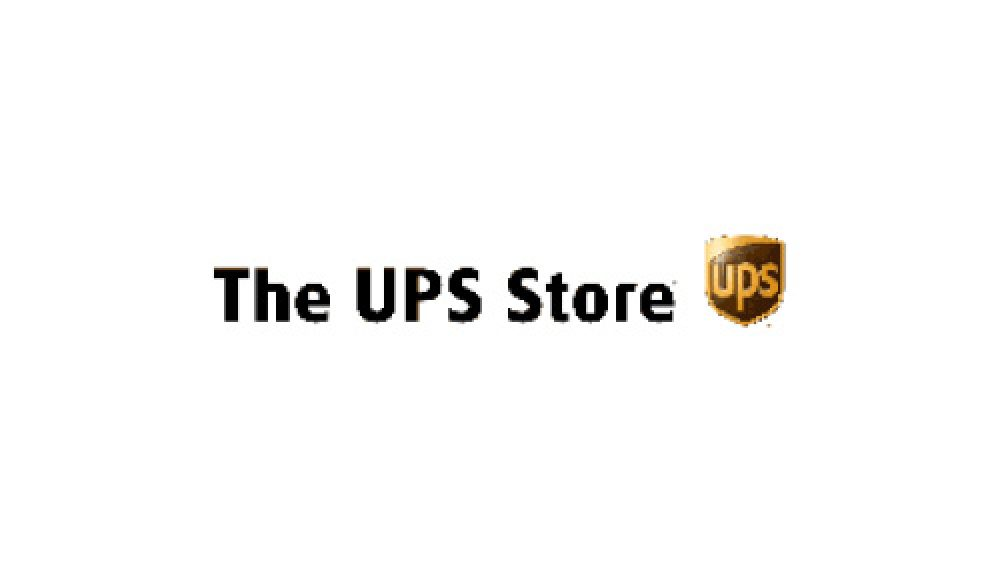 ups-feat