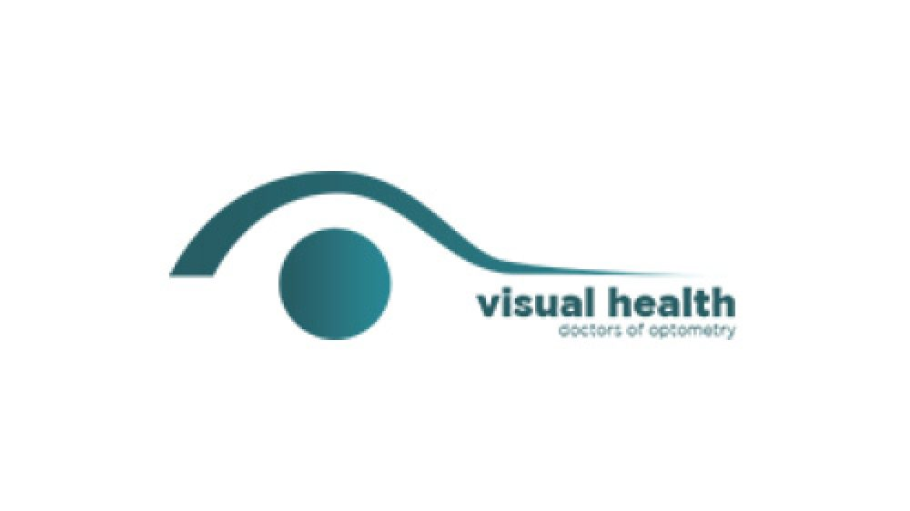 visualhealth-feat