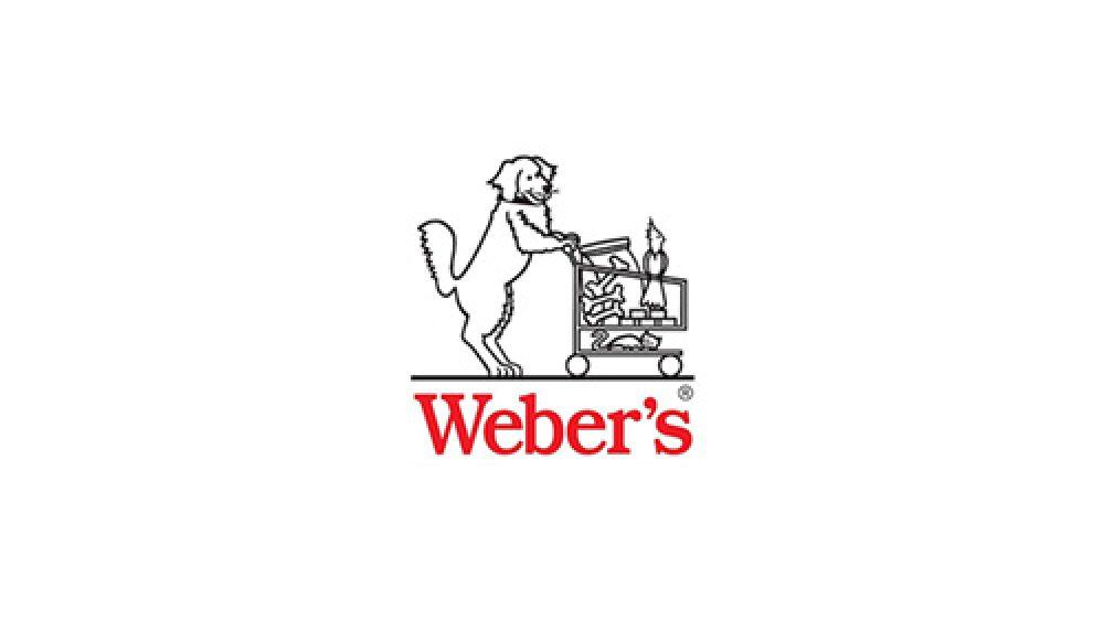 weber-feat