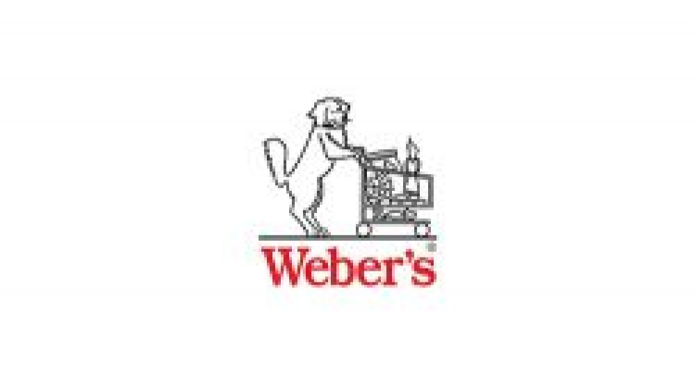 Weber's Pet Supermarkets