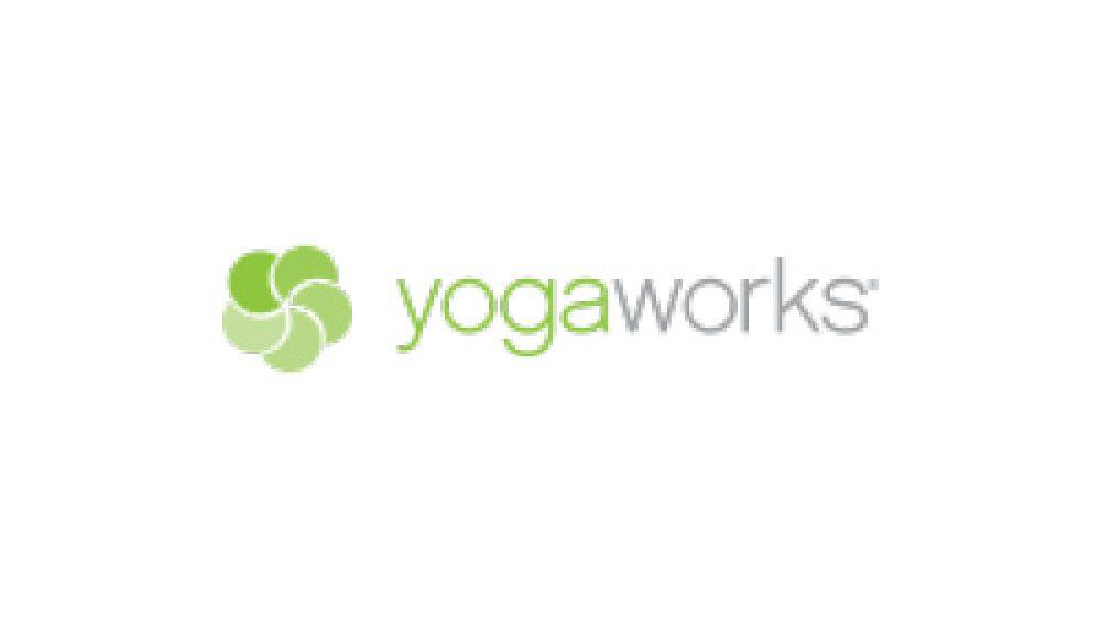 yogaworks-feat