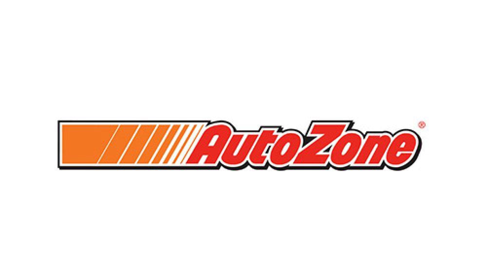 AutoZone-feat