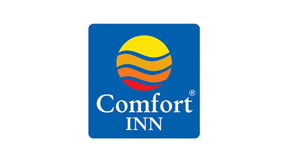 Comfort_Inn_feat
