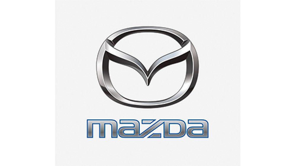 Mazda-Logo-Feat