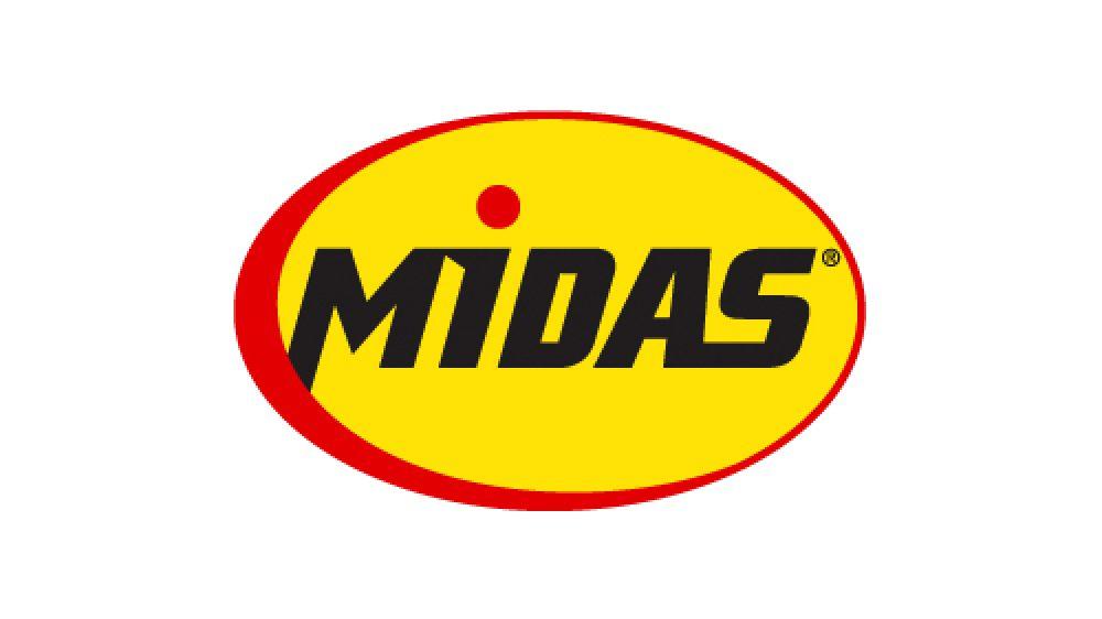 Midas_feat