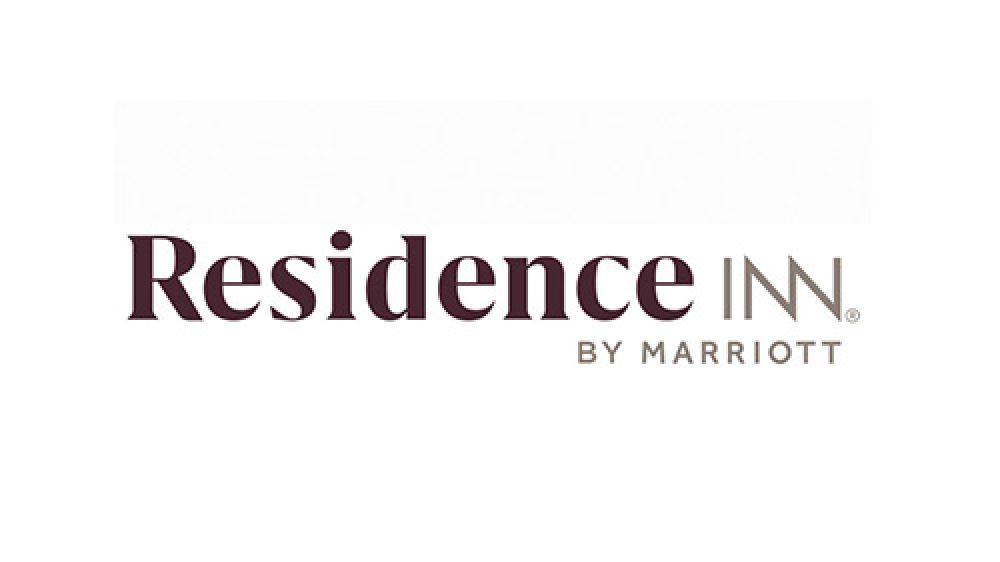 Residence-Inn-feat