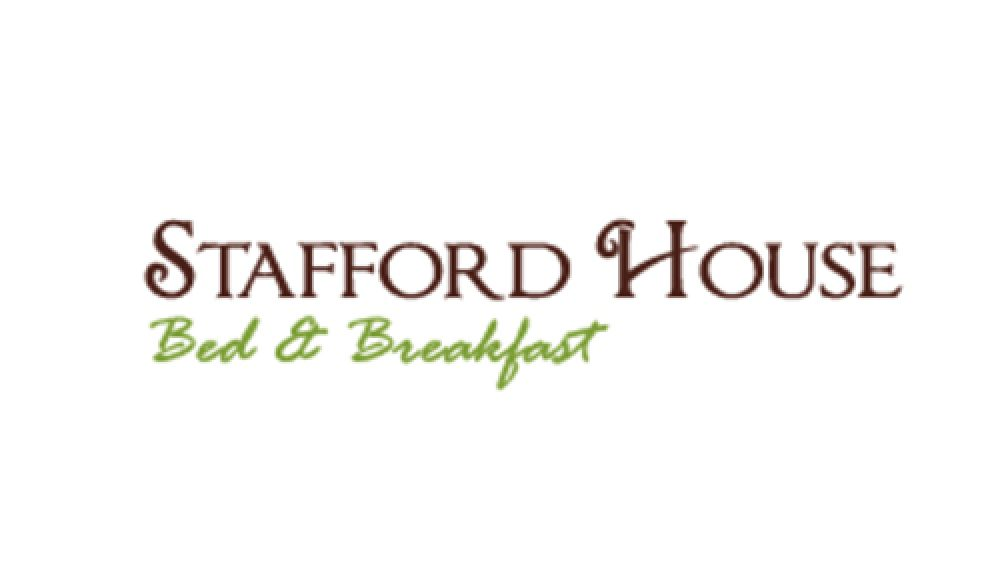 Stafford house feat