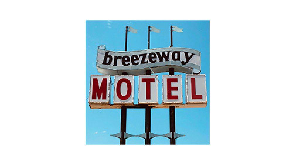 breezeway-feat