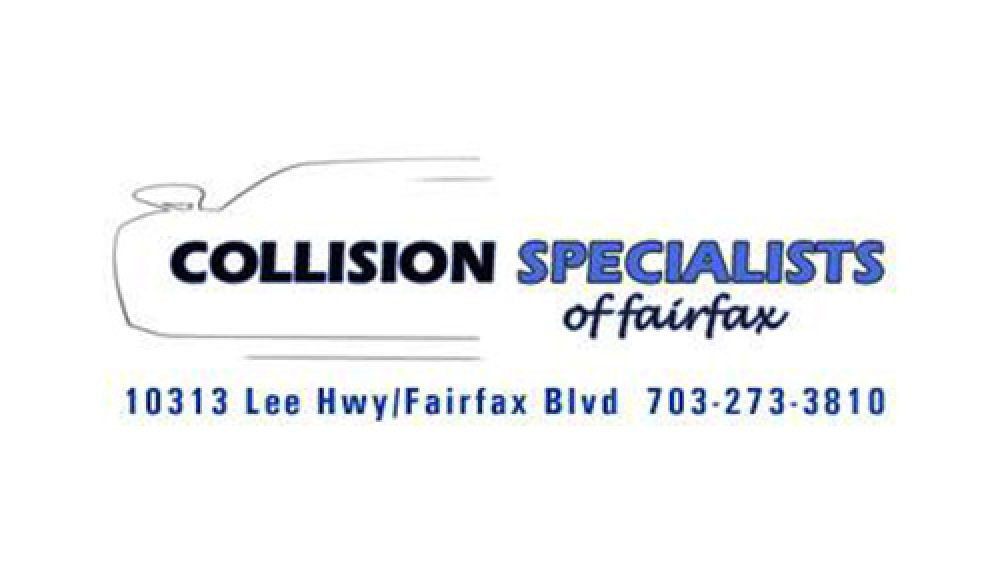 collision specialist-feat
