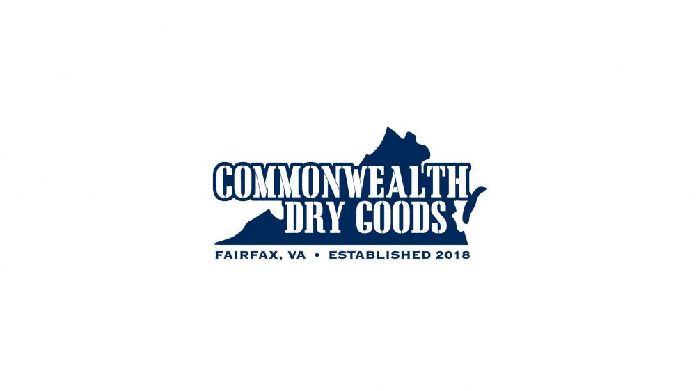 commonwealth dry goods