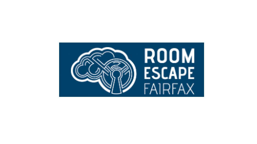 escape room ffx