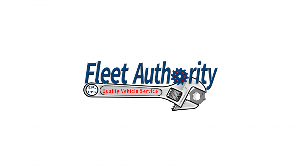 fleetauthority