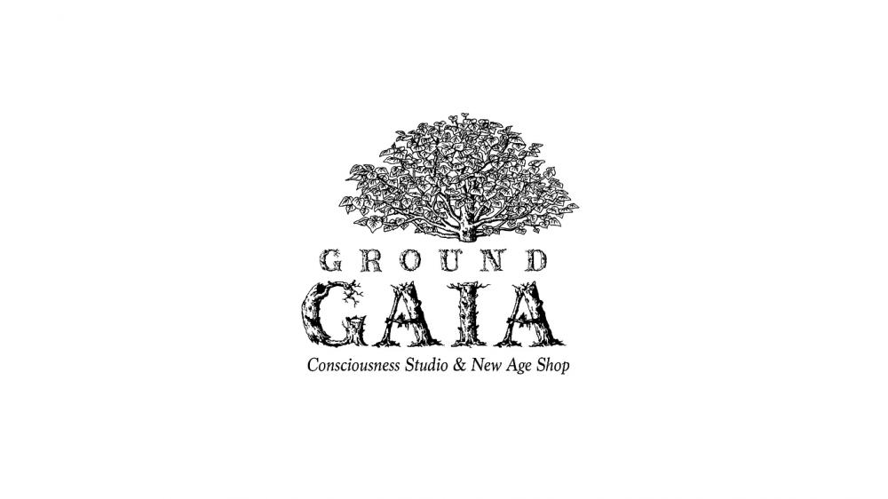 groundgaia