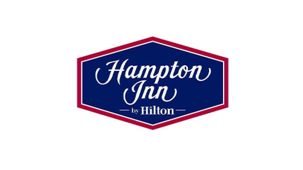 hampton inn feat