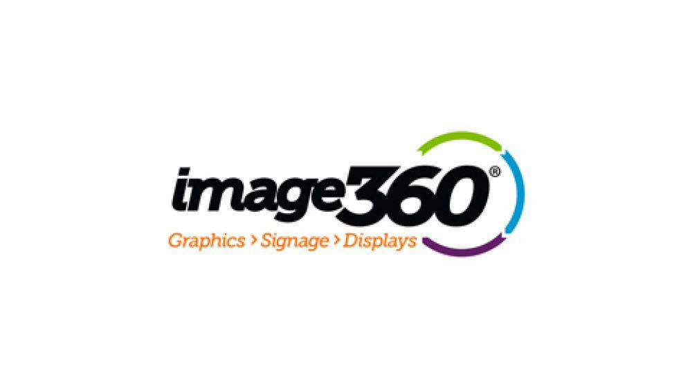 image360logo