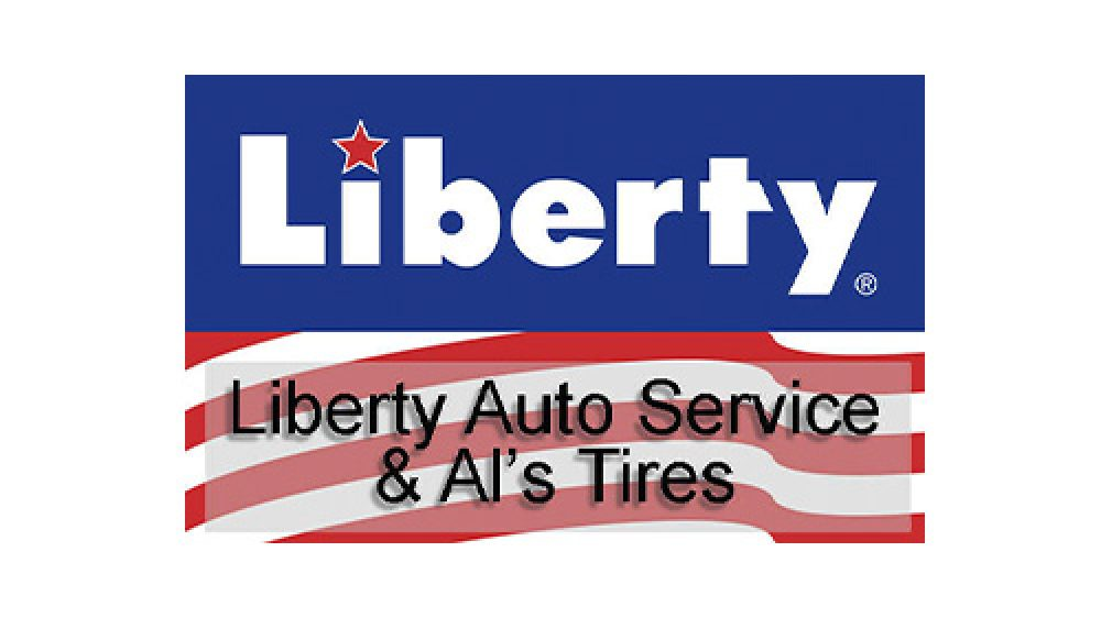 liberty auto feat