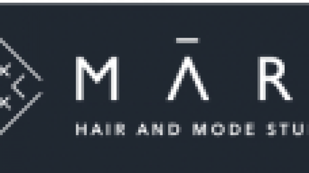 Mara Hair And Mode Studio
