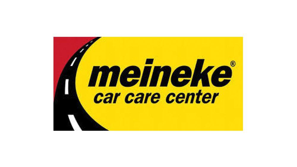 meineke-feat